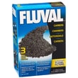 Hagen Fluval Carbon Nylon Bag (3 Pack)