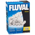 Hagen Fluval Biomax (17.63 Ounces)