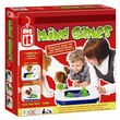 Hagen Dogit Mind Games Dog Interactive Smart Toy