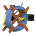 Lisle Air Hose Reel