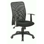 Chintaly High-Back Office Chair
