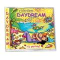 WaiLana Little Yogis Kids Daydream CD
