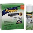 Farnam Pet Zodiac Fogger