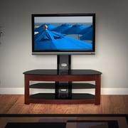 AvistaUSA Innovate Milano Plus 49'' Foldtech TV Stand