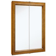 Design House Montclair 24'' x 30'' Medicine Cabinet