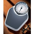 Salter Professional Large Dial Bath Scale