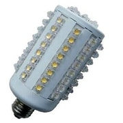 Lumensource High Pressure Sodium Equivalent Light Bulb; Cool White