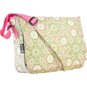 Wildkin Majestic Kickstart Messenger Bag