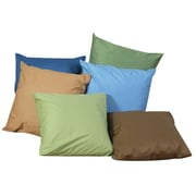 The Children's Factory Mini Pillow (Set of 6); Woodland