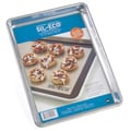 Sil-Eco Quarter Sheet Baking Pan