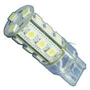 Lumensource 4W LED Light Bulb; Cool White