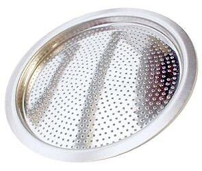 Cuisinox 1 Cup Aluminum Filter WYF078275618941