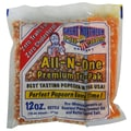 Great Northern Popcorn Portion Packs (Case of 24); 12 oz