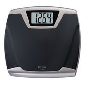 Taylor Digital 15.38'' Bath Scale