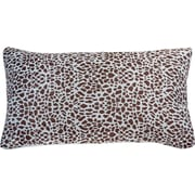 The Well Dressed Bed Jiraf Lumbar Pillow