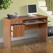Nexera Essentials 31'' X 48'' Computer Desk