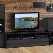 Nexera Sereni-T 60'' TV Stand