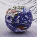 Inflatable Globes 16'' Astro View Globe (Pack of 6)