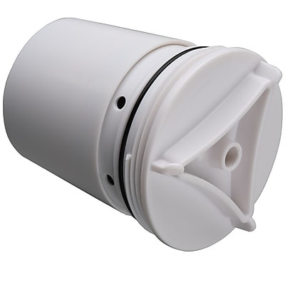 Culligan Level 3 Replacement Cartridge for FM-15A WYF078275658982
