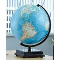 Replogle Discovery Expedition Cambria World Globe