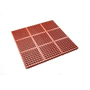 Supermats Grease Proof Floor Mat