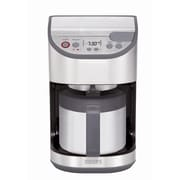 Krups Precision Thermal Coffee Machine