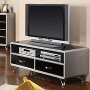 Hokku Designs Modesto 51'' TV Stand