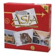 Out of the Box 10 Days in Asia Board Game