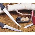 McGowan FireStone Pocket Sized Knife Sharpener