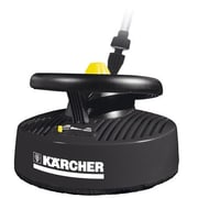 Karcher Gas Pressure Washer's T350 13'' Surface Cleaner