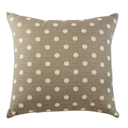 The Well Dressed Bed Nova Accent Throw Pillow