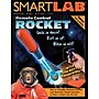 Smart Labs Remote Control Rocket Launcher Kit