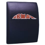 Muscle Driver USA AbMat - Abdominal Trainer