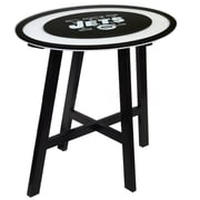 Fan Creations NFL Pub Table; New York Jets