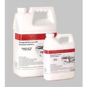 Mi-T-M All Purpose Cleaner 1 Gallon (Set of 4)