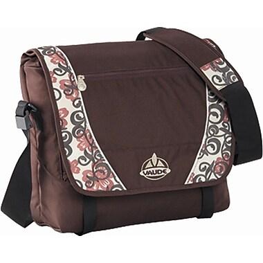 Vaude Rom Messenger Bag