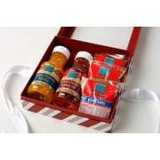 Wabash Valley Farms Complete Popcorn Popping Gift Set