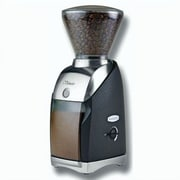 Baratza Virtuoso Electric Burr Coffee Grinder