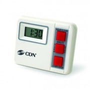 CDN Digital Timer