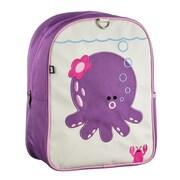 Beatrix Little Kid Animal Penelope Backpack