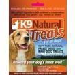 K9 Natural Lamb Freeze Dried Dog Treats
