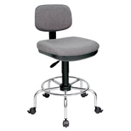 Alvin and Co. American-Style Draftsman s Chair