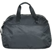 Netpack 20'' Metro Carry-On Duffel