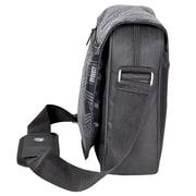 Everest Casual Messenger Bag