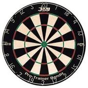 DMI Sports ProTrainer  Dart Board