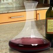 Vinotemp Classic Wine Decanter