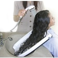 Jobar International Hair Washing Tray