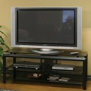 Wildon Home   Bernini 52'' TV Stand
