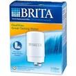 Brita Replacement Filter Cartridge
