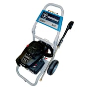 Westinghouse Power Products 2700 PSI Power Pressure Washer